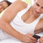 How Adultery Affects Divorce