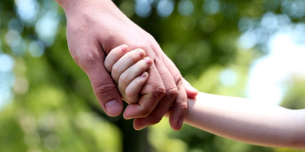 Child Custody on Holiday | Barrera Sanchez McAllen Lawyers