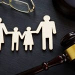 3 Steps to Help You File a Custody Order with our Family Lawyers in McAllen