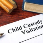 What You Need to Know about Child Custody from Our Family Lawyers in McAllen