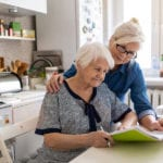3 Reasons Our Probate Lawyers in McAllen Should Handle Your Estate Planning