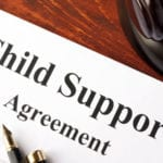 Modifying Your Child Support Agreement with Our Family Law Attorneys in McAllen