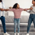 3 Factors that Can Affect Your Child Custody Order this School Year