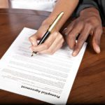 Hire Our Divorce Attorneys in McAllen to Fight for What is Legally Yours!